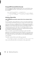 Dell PowerVault MD3600f Command line interface manual - Page 126