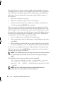 Dell PowerVault MD3600f Command line interface manual - Page 86