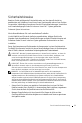 Dell PowerVault 221S Installation manual - Page 49