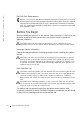 Dell PowerVault 221S Installation manual - Page 8