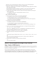 Dell PowerVault TL2000 Quick start manual - Page 5