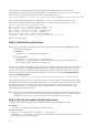 Dell PowerVault TL2000 Quick start manual - Page 6