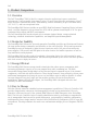 Dell PowerEdge R410 Technical manual - Page 6