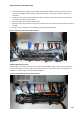 Dell PowerEdge 4220 Manual  - Page 7