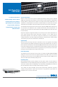 Dell PowerEdge 1750 Datasheet - Page 1