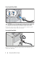 Dell Poweredge T110 Getting started manual - Page 6