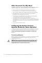 Dell PowerVault 200S Installation manual - Page 4