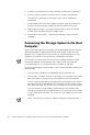 Dell PowerVault 200S Installation manual - Page 8