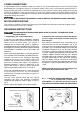 Delta (Model 31-300) Instruction manual - Page 6