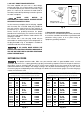 Delta (Model 31-300) Instruction manual - Page 7