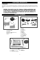 Delta (Model 31-300) Instruction manual - Page 8