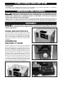 Delta 31 Instruction manual - Page 7