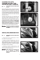 Delta 31 Instruction manual - Page 8