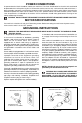 Delta 31-080 Instruction manual - Page 4