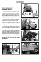 Delta 31-080 Instruction manual - Page 6