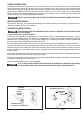 Delta 31-140 Operating instructions and parts manual - Page 5