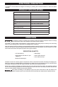 Delta 31-140 Operating instructions and parts manual - Page 7