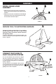 Delta 31-140 Operating instructions and parts manual - Page 8