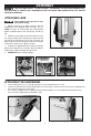 Delta 31-250 Instruction manual - Page 8