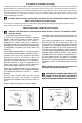 Delta 31-340 Instruction manual - Page 4