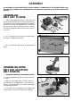 Delta 31-340 Instruction manual - Page 6