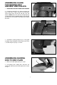 Delta 31-340 Instruction manual - Page 7