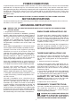 Delta 31-390 Instruction manual - Page 4