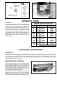 Delta 31-390 Instruction manual - Page 5
