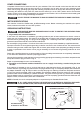 Delta 31-482 Operating instructions and parts manual - Page 5