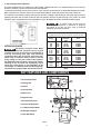 Delta 31-482 Operating instructions and parts manual - Page 6