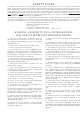 Delta 31-750 Instruction manual - Page 3