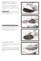 Delta 31-750 Instruction manual - Page 6