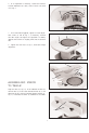 Delta 31-750 Instruction manual - Page 7