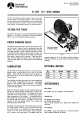Delta Rockwell International 31-200 Replacement parts - Page 1