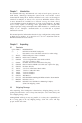 EAW DSA230i Owner's manual - Page 7
