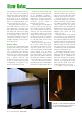 EAW DSA250 Brochure - Page 2