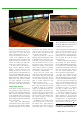 EAW DSA250 Brochure - Page 3
