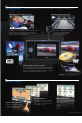 Eclipse CD5030 Brochure - Page 3