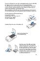 Ecom Instruments Ex-GSM 01 EU Operating instructions manual - Page 8