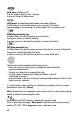 Ecom Instruments Ex-Handy 05 Operating instructions manual - Page 7