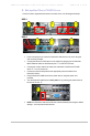VBrick Systems EtherneTV-NXG 1 Quick start manual - Page 5