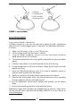 Vector VEC146 Owner's manual & warranty - Page 6