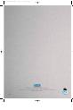 Kawasaki KX450F -  2011 Brochure - Page 1