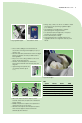Electrolux Dito TRS 45 Brochure & specs - Page 5