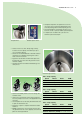 Electrolux Dito TRS 45 Brochure & specs - Page 7