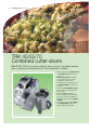 Electrolux Dito TRS 45 Brochure & specs - Page 8