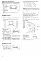 Whirlpool GU3200XT Installation instructions manual - Page 8