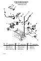 Whirlpool MT4078SPB2 Parts manual - Page 5