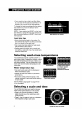 Whirlpool LLR8233BN0 Use and care manual - Page 6