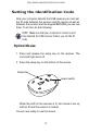 Targus PAKP003U Operation & user's manual - Page 5